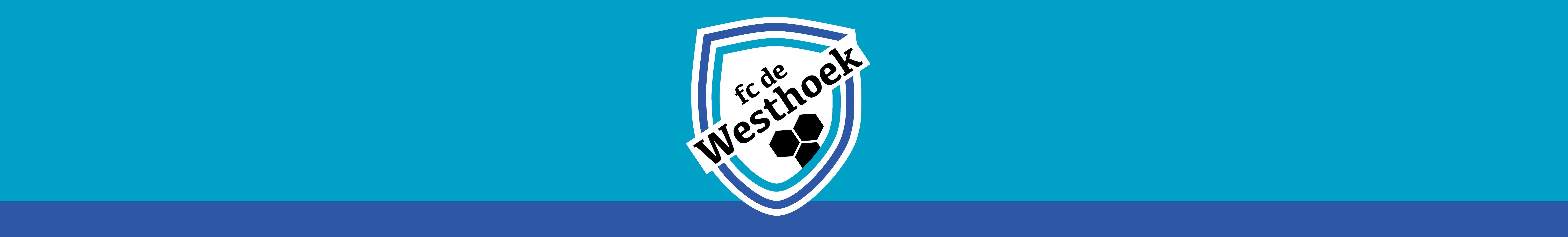 FC De Westhoek
