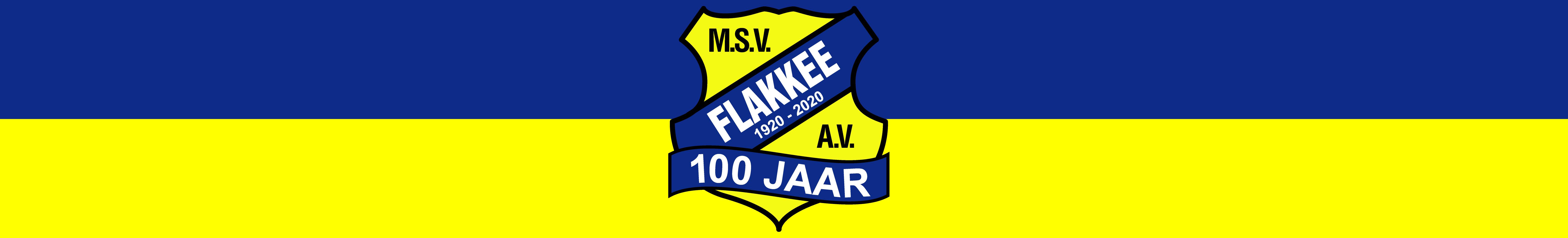 MSV Flakkee