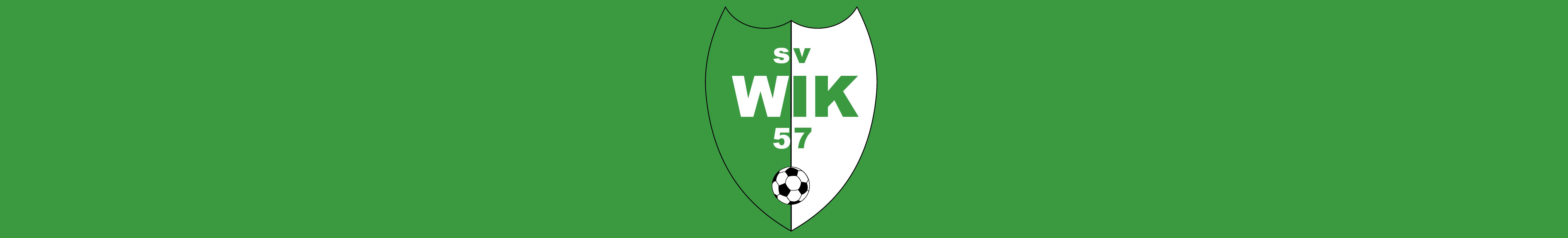 WIK 57