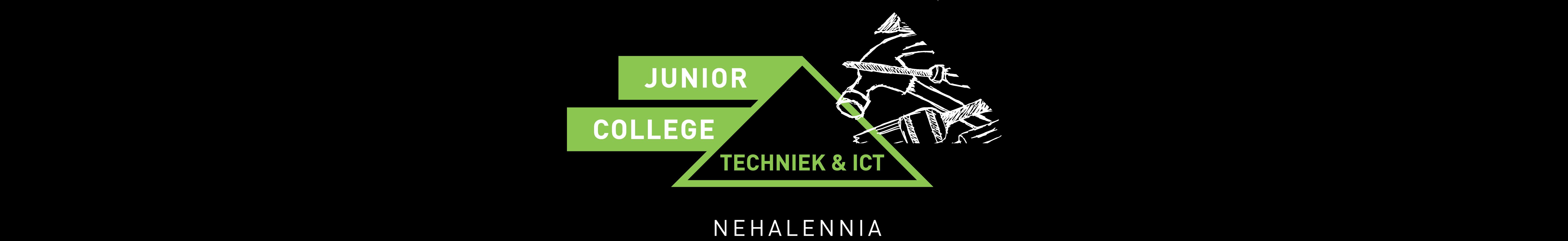 Nehalennia Techniek en ICT 1e jaar