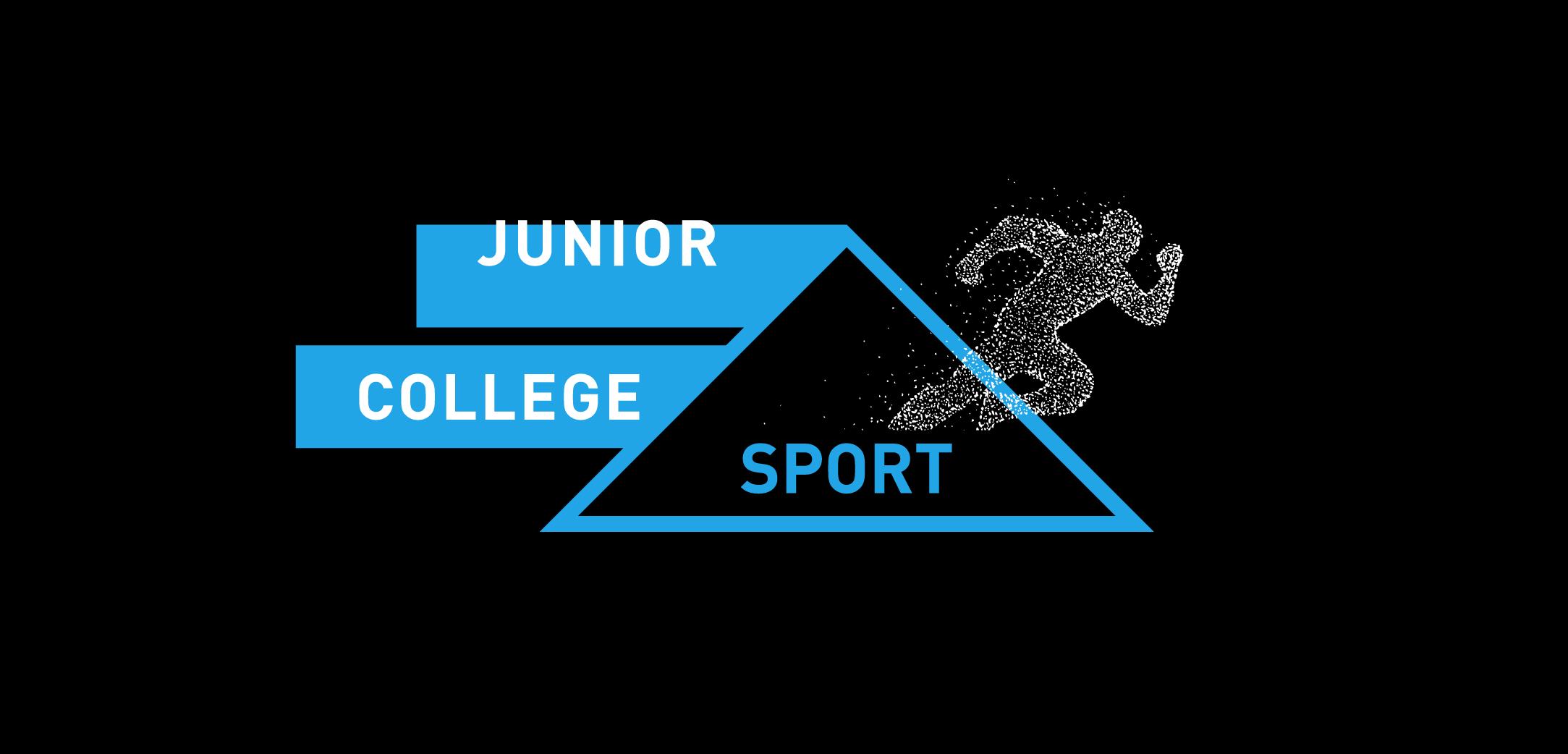 Nehalennia Sport leerjaar 1 en 2
