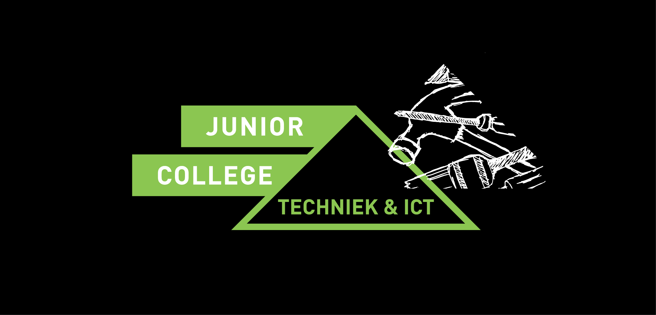 Nehalennia techniek & ICT leerjaar 1 en 2