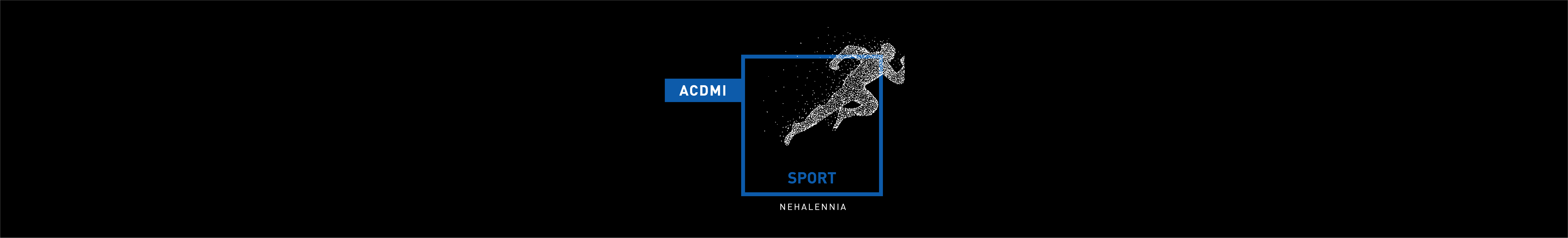 Nehalennia Sport leerjaar 3 en 4