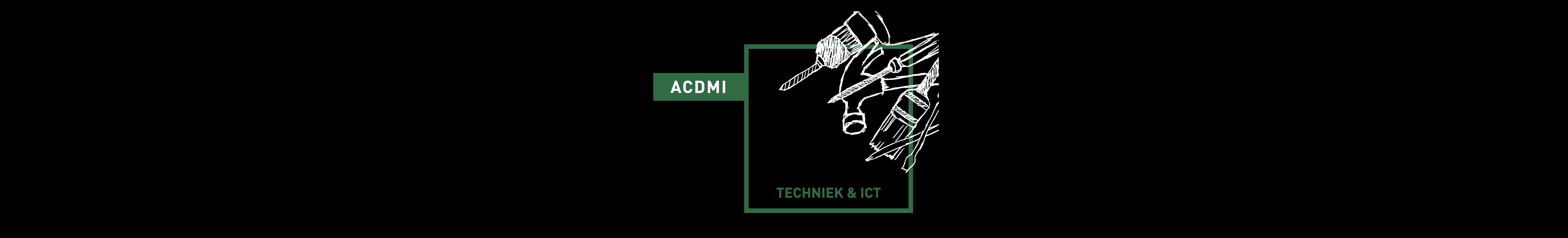Nehalennia techniek & ICT leerjaar 3 en 4