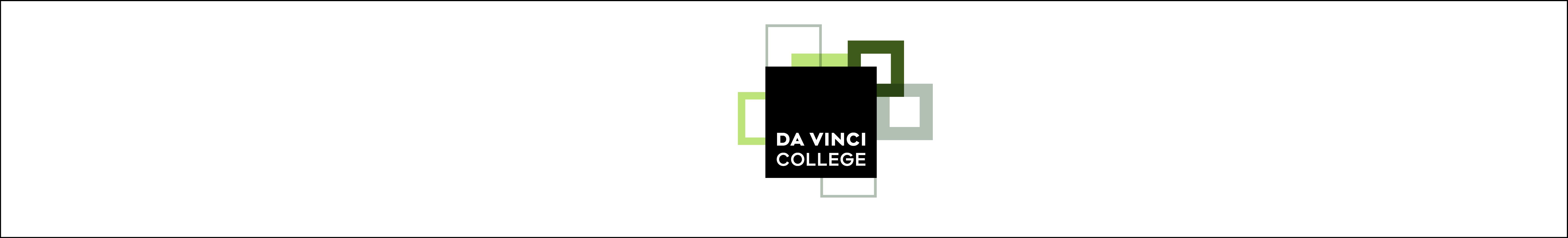 Shop Da Vinci Zorg en Welzijn