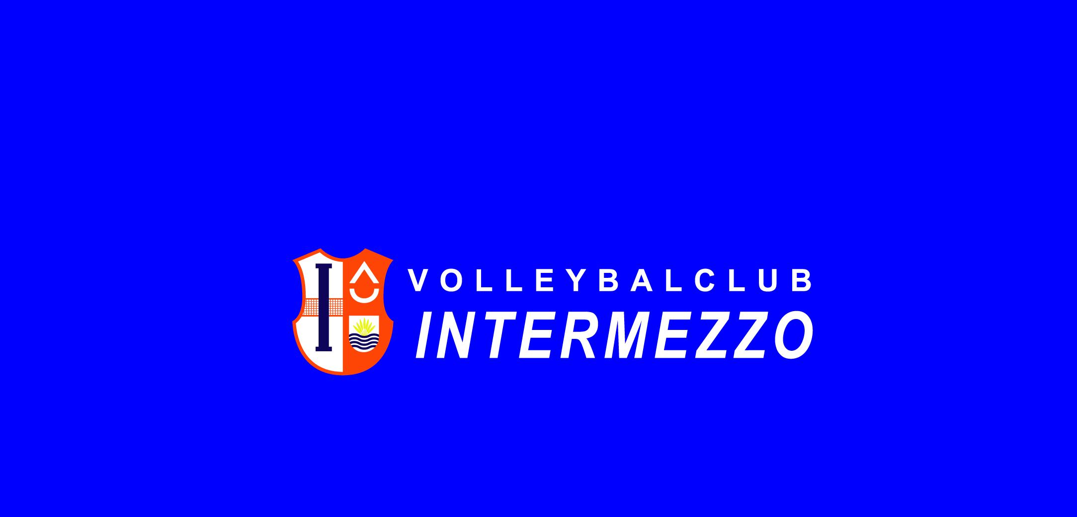 vc Intermezzo